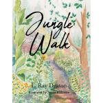 预订 Jungle Walk [ISBN:9781645154891]