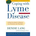 预订 Coping with Lyme Disease: A Practical Guide to Dealing w
