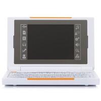 文曲星E1000S电子词典 英语词典 牛津词典 郎文英汉翻译机