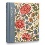 William Morris's Flowers,威廉・莫里斯的花