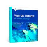 Web GIS原理与技术
