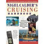 【预订】Nigel Calder's Cruising Handbook: A Compendium for Coas