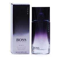 Hugo Boss博士 波士精神男士香水90ml