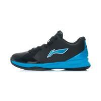 李宁篮球男鞋年新款篮球鞋运动鞋ABPJ021-4