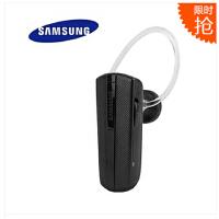 三星 SAMSUNG HM1200 原装蓝牙耳机 黑色 蓝牙3.0 多点连接 超长待机 通用于 S5 S4 S3 no