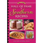 预订 Hall of Fame of Southern Recipes: All-Time Favorite Reci