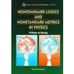 预订 Nonstandard Logics and Nonstandard Metri[ISBN:9789810222