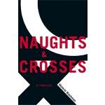 【预订】Naughts & Crosses