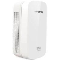 TP-LINK TL-H39E HyFi智能高速无线扩展器 (搭配HyFi无线套装使用) 单只 无线路由器