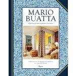 【预订】Mario Buatta Fifty Years of American Interior Decoratio