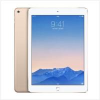 苹果 Apple 苹果 iPad Air2 Retina WiFi版/ 4G版本16G / 64G 128G 9.7英