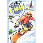 【预订】Gotta Have God 2: Ages 10-12