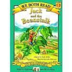 【预订】Jack & the Beanstalk