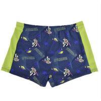 儿童泳衣新款泳裤宝宝婴儿幼儿泳装平角温泉小孩男童平角中大小童 可礼品卡支付