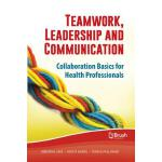预订 Teamwork, Leadership and Communication: Collaboration Ba