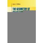 【预订】The Geometry of Spacetime: An Introduction to Special a