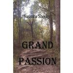 预订 Grand Passion [ISBN:9780978927165]