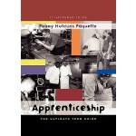 【预订】Apprenticeship: The Ultimate Teen Guide