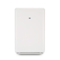 3M空气净化器KJEA4187家用除甲醛PM2.5除雾霾异味卧室氧吧新品