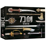 刀剑:视觉历史