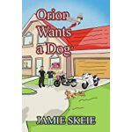 预订 Orion Wants a Dog [ISBN:9781096896050]