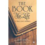 预订 The Book of My Life: A True Love Journey [ISBN:978194785