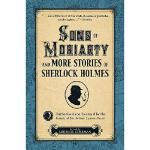 【预订】Sons of Moriarty and More Stories of Sherlock Holmes
