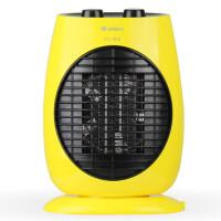 格力(GREE)暖风机 NTFD-18- 取暖器家用 PTC陶瓷暖风机/电暖气/电暖器格力