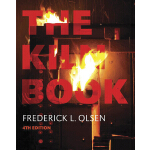 【预订】The Kiln Book