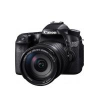 佳能单反数码相机EOS 70D18-200IS套机 佳能70D 正品行货
