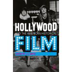 预订 Hollywood and the American Historical Film [ISBN:9780230