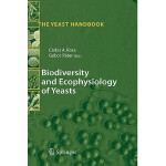 预订 Biodiversity and Ecophysiology of Yeasts[ISBN:9783540261