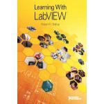预订 Bishop: Learning with LabVIEW 2013 [ISBN:9780134022123]
