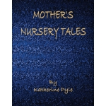 预订 Mother's Nursery Tales [ISBN:9789385505553]