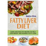 预订 Fatty Liver Diet: Guide And Healthy Recipes To Help Lose
