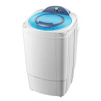 天添富 脱水机 脱水甩干桶 T90-988 9.0KG大容量甩干机 脱水桶   急速脱水不锈钢内胆