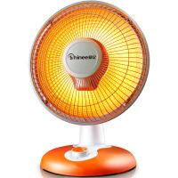【当当自营】赛亿(Shinee)取暖器家用/取暖电器/电暖器/电暖气台式速热小太阳RHD-500F