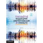 预订 Managing Employee Performance and Reward [ISBN:978110765