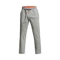李宁男装运动生活系列平口运动卫裤运动服AKLJ035
