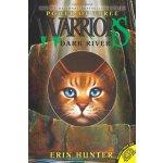 Warriors: Power of Three #2: Dark River 猫武士三部曲之2:暗河汹涌 ISBN9780060892074
