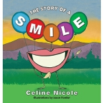 预订 A Story of a Smile [ISBN:9781614936800]