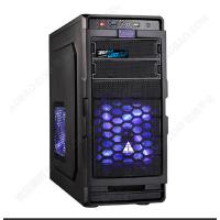 inter i5-4590/七彩虹GT7502g高清升级到gtx750TI/华硕b85主板/家用办公高清影音视频播放/