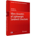 Vibro-Acoustics of Lightweight Sandwich Structures-轻质夹层板结构的