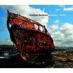 预订 Stefano Benazzo: Wrecks: The Memory of the Sea [ISBN:978