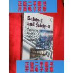 【二手旧书9成新】Safety-I and Safety-II: The Past and Future of Saf