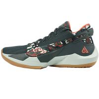 Nike耐克男鞋�\�有�ZOOM FREAK 2耐磨���鸹@球鞋DC9854-300