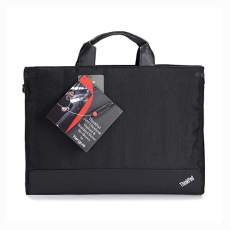 X1 Carbon 14英寸原装笔记本电脑包+联想 ThinkPad(thinkplus)无线静音鼠标E3 双色外壳 自由更换。ThinkPad HDMI转VGA转换器 此产品属于X1 Carbon赠品,不参加任何活动
