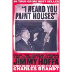 I HEARD YOU PAINT HOUSES(ISBN=9781586420895)