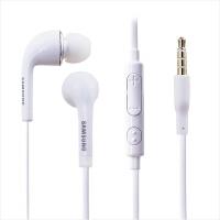 samsung/三星J5 入耳式立体声线控带麦克 通话耳机 原装的三星耳机 三星的手机平板电脑都可以!华为小米也可以用