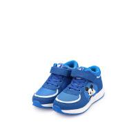 【99元任选2双】迪士尼童鞋男童女童冬季保暖休闲鞋 S73245